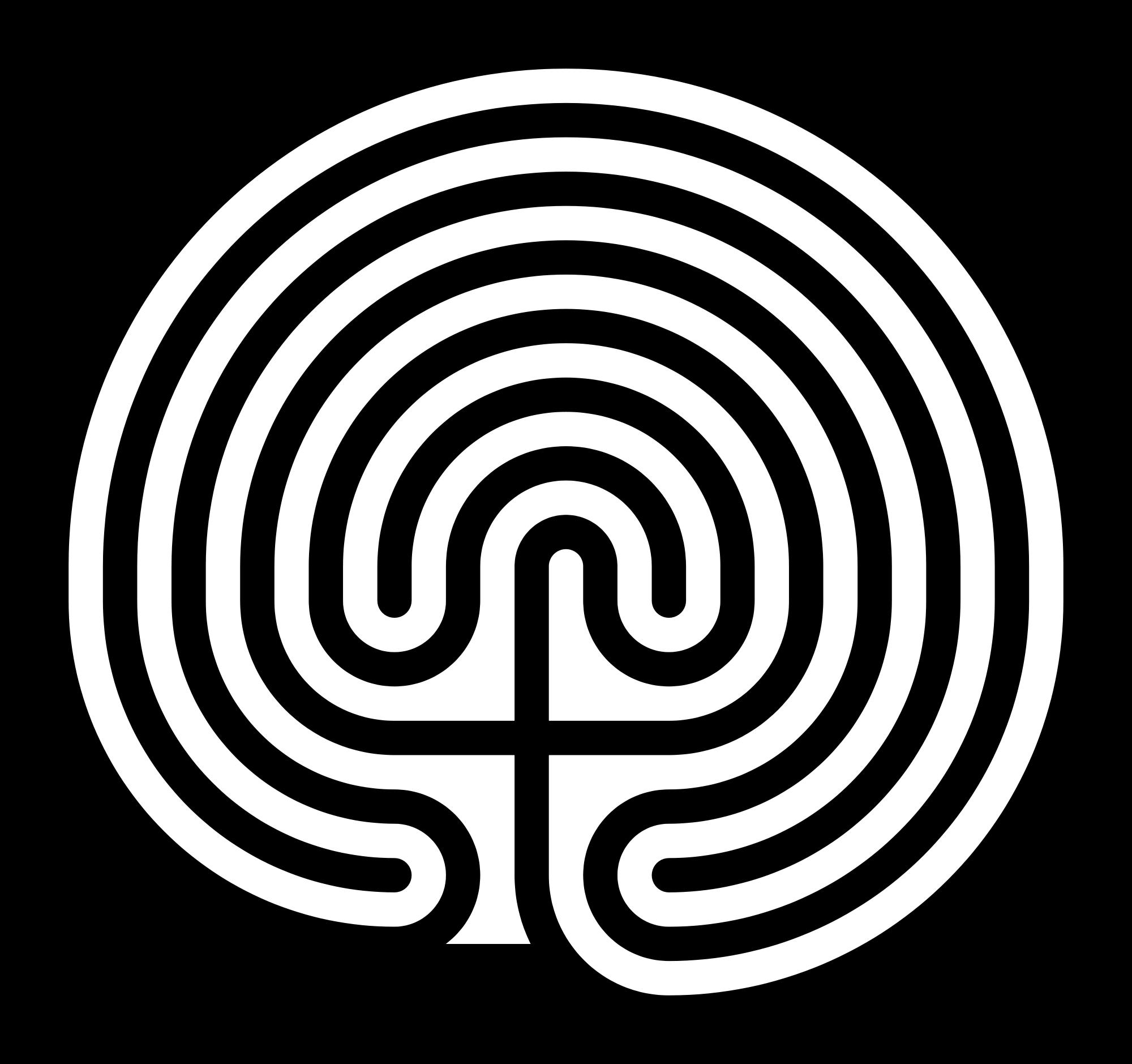 Labyrinth of Battles v1.0.3 (Mod Attack/Money) Immagini