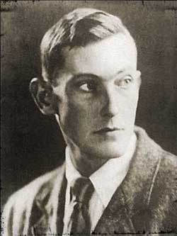 George Mallory   ellisnelson George Mallory And Andrew Irvine