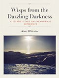 wisps-from-the-dazzling-darkness