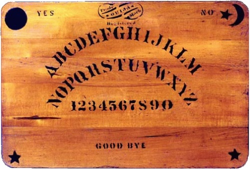 Original_ouija_board