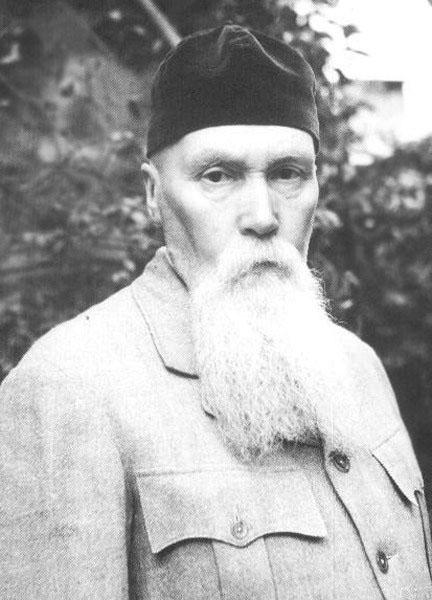 N_Roerich