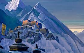 Roerich-google
