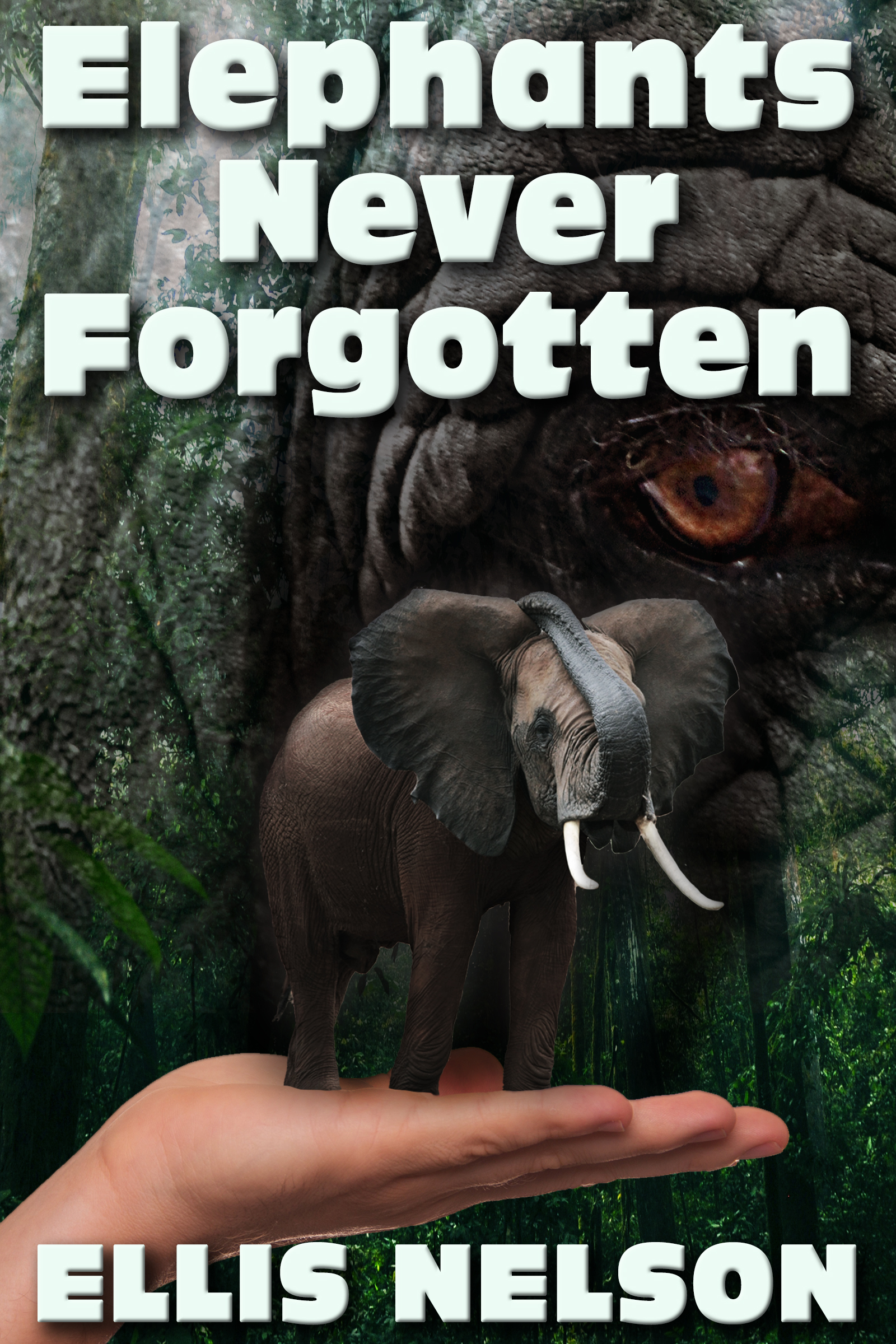 elephants-never-forgotten-without-logo