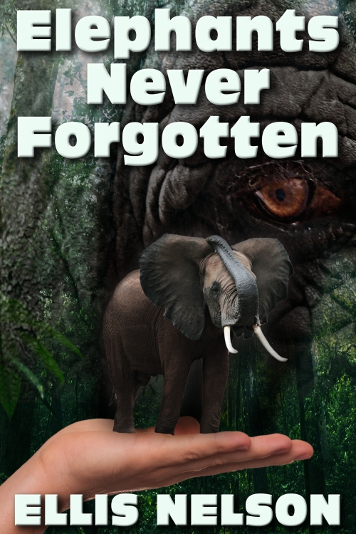 elephants-never-forgotten-without-logo