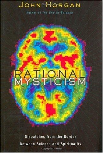 rational-mysticism
